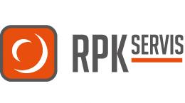 RPK servis Kobylí